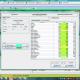 Sw analisi laboratorio