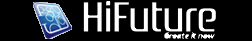 logo_hifuture_white