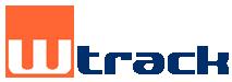 Wtrack - Tracciabilità e rintracciabilità